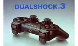 dualshock3snappy9