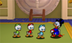 DuckTales Remastered 06 06 2013 head