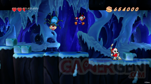 DuckTales Remastered 17 07 2013 screenshot (6)