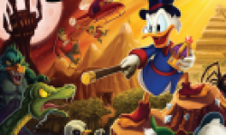DuckTales Remastered 2013 07 12 13 head vignette