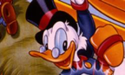 DuckTales Remastered vignette 23032013