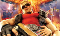Duke Nukem Forever head 1 22012011