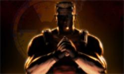 Duke Nukem Forever head 1