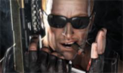 Duke Nukem Forever head 7