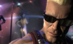 duke nukem forever icon
