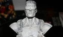 dule nukem forever edition balls of steel head vignette 09062011