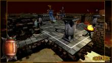 Dungeon-Bowl-Image-110412-02
