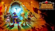 dungeon_defenders_artwork_01