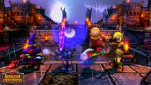 dungeon_defenders_artwork_02