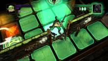 Dungeon_Twister_Screenshot_23062012 (6)