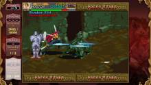 Dungeons & Dragons Chronicles of Mystara 26.06.2013 (8)