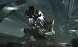DUST 514 head 12032012 02.png