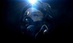 DUST 514 head 13042012 01.png