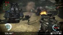 DUST_514_screenshot_27032012_12