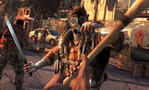 dying light configurations minimale et recommandee devoilees