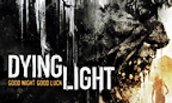 Dying Light logo vignette 12.06.2013.
