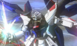 dynasty warrior gundam 3 head 09052011 01