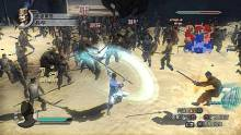 dynasty_warriors_6_empires_image (4)