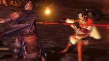 dynasty_warriors_6_empires_image