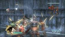 dynasty_warriors_6_image (12)
