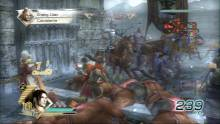 dynasty_warriors_6_image (13)