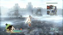 dynasty_warriors_6_image (14)