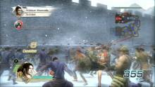 dynasty_warriors_6_image (15)
