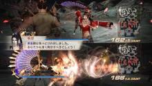 Dynasty_Warriors_7_Extrème_Legend_Screenshoots (22)
