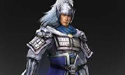 Dynasty Warriors 8 25 06 2013 head