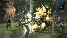Dynasty Warriors 8 images screenshots  08