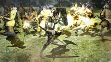 Dynasty Warriors 8 images screenshots  10