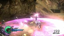Dynasty_Warriors-Extrème_Legend_Screenshoots (28)