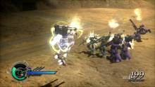 Dynasty_Warriors-Extrème_Legend_Screenshoots (29)