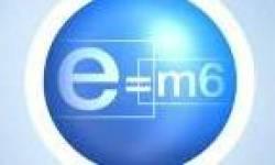 e=m6%E9tiquette