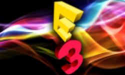 E3 2012 Head 01062012 01
