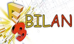 E3 2013 bilan logo vignette 11.06.2013.
