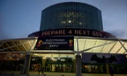 E3 2013 exterieurs 5135 vignette icone