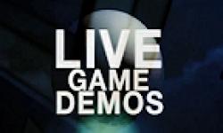 E3 2013 sony logo vignette 06.06.2013.