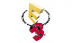 e3 conference head
