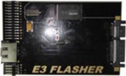 e3 flasher vignette 13102011 001