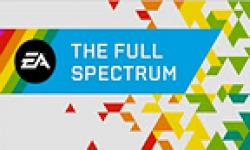 EA Full Spectrum logo vignette 07.03.2013.