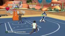 EA Sports Active 2 (122)