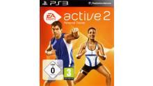 EA Sports Active 2 (125)