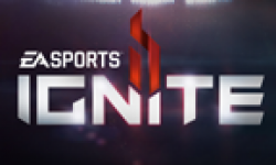 EA Sports Ignite head