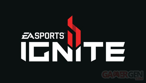 EA Sports Ignite logo (3)