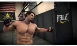 EA Sports MMA 19