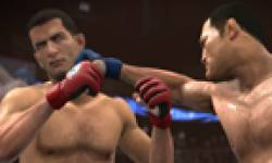 ea sports mma vignette head 19102010