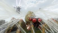 Earth Defense Force 2025 images screenshots 33