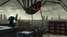 Earth Defense Force  Insect Armageddon (96)