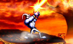 earthworm Jim HD 3